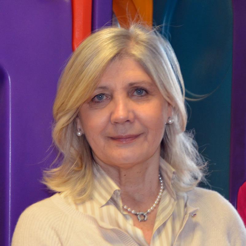 Carmen Bianchi